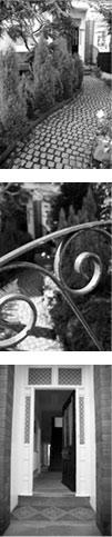 rwf rubinstein